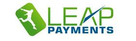 Leap Payments