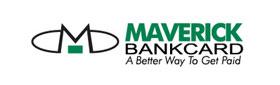 Maverick BankCard, Inc.