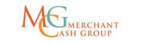 Merchant Cash Group