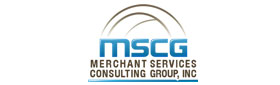 Merchant Services Consulting Group