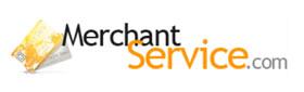 MerchantService.com
