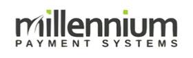 Millennium Payment Systems