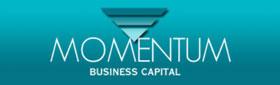 Momentum Business Capital