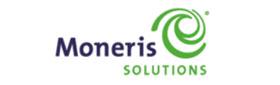 Moneris Solutions Corporation