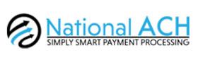NationalACH.com