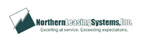 Northern Leasing Systems