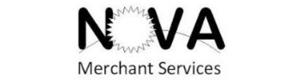 Nova Merchant Services