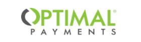 Optimal Payments Plc