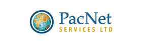 PacNet Services Ltd.