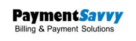PaymentSavvy