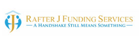 Rafter J Funding Services