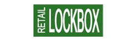 Retail Lockbox
