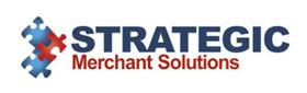 Strategic Merchant Solutions