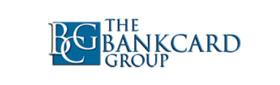 The Bankcard Group