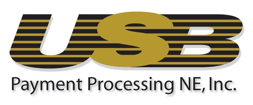 USB Payment Processing NE, Inc