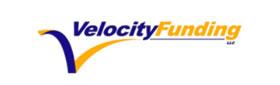 Velocity Funding