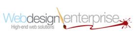 Web Design Enterprise Corp