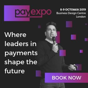 PayExpo Europe 2019