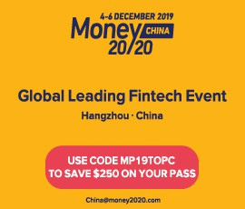 Money 20/20 China