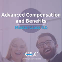 Advanced Compensation and Benefits MasterClass 4.0