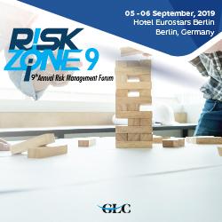 9th Annual Risk Management Forum