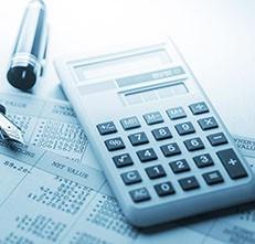 Calculation Methods