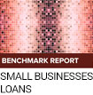 Best Small Business Loans Providers
