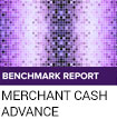 Best Merchant Cash Advance Companies