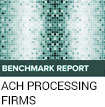 Best ACH Processing Services