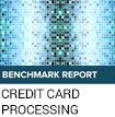 Best Credit Card Processing Companies