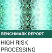 Best High Risk Processing Services