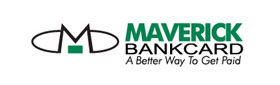 Maverick BankCard, Inc.