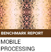 Best Mobile Processing Companies