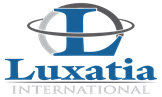 Luxatia International
