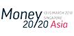Money 20/20 Asia 2018